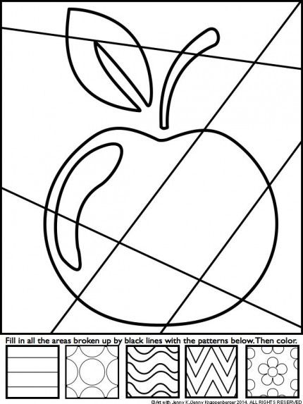 interactive thanksgiving coloring pages - photo#20