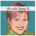 Art with Jenny K Logo.001