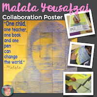 https://www.teacherspayteachers.com/Product/Malala-Yousafzai-2433339