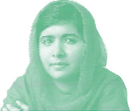 Malala Yousafzai Classroom Activities