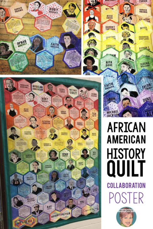 Black History Month Activities for February and Beyond | 730x488